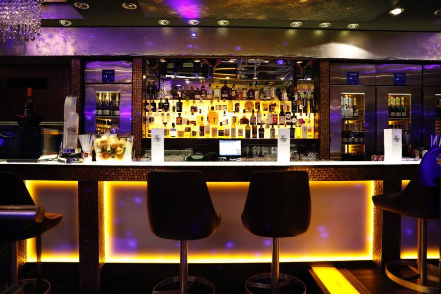 Club miete in Düsseldorf
